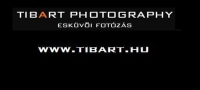 Tibart Photography